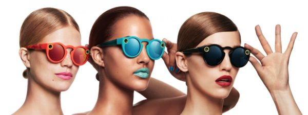 snaps-spectacles-will-cost-129-and-come-in-three-colors-black-teal-and-coral-they-will-be-available-in-limited-quantity-sometime-this-fall