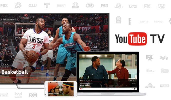 youtube-tv-PAGE-06-2017