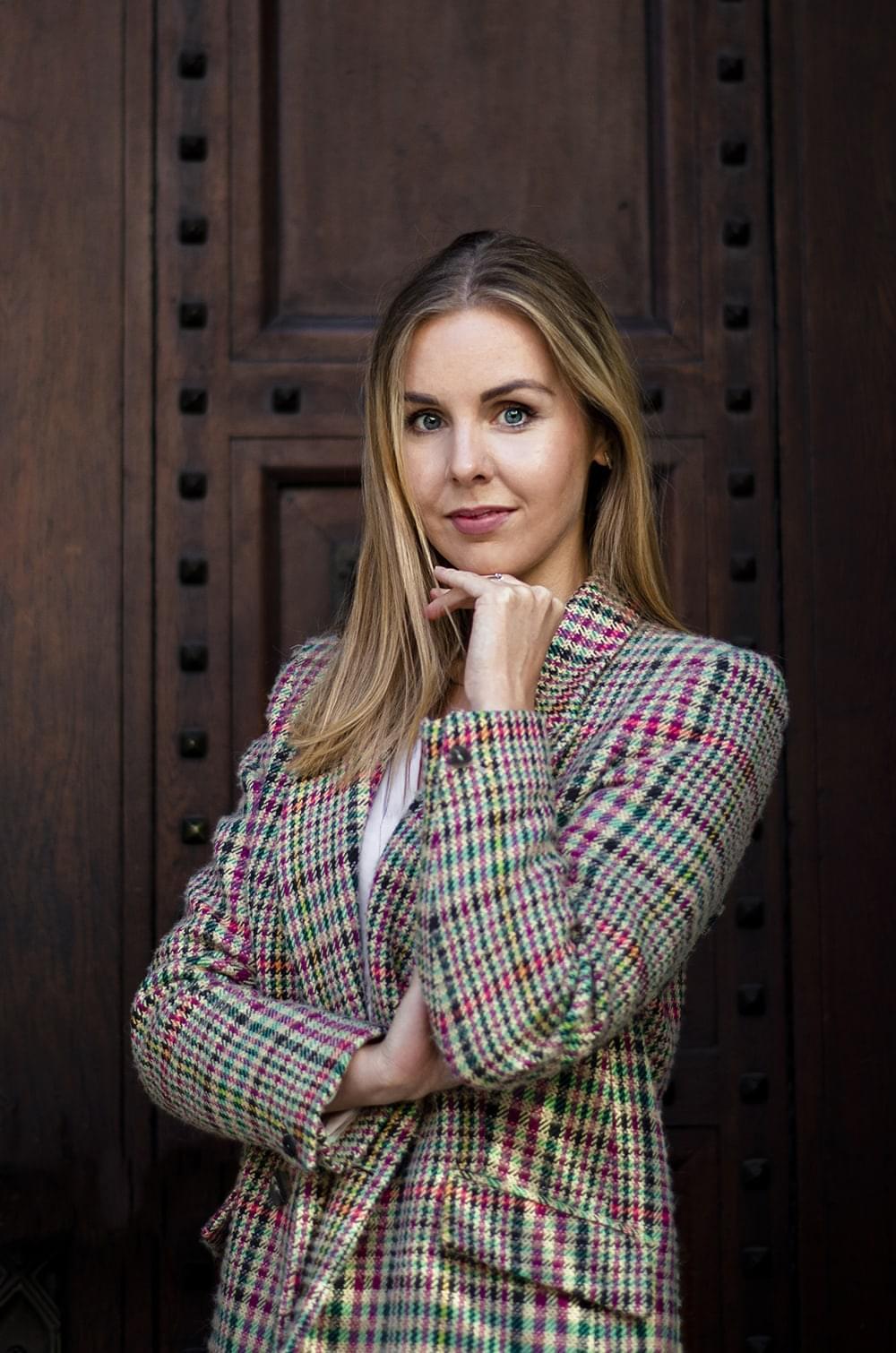 32 Katharina Struve