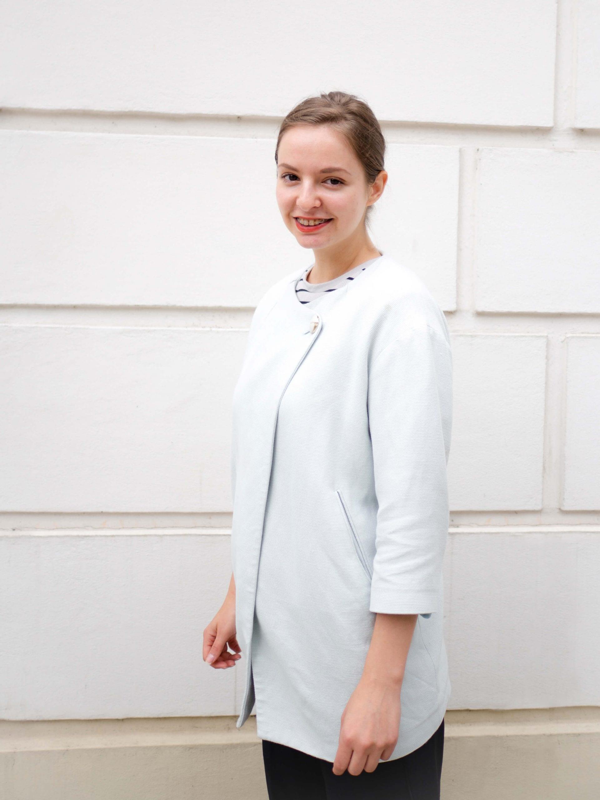 59 Nadia Ruseva