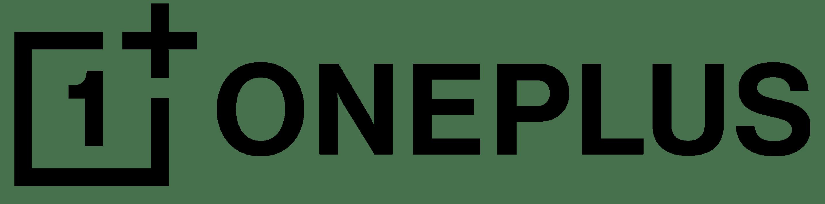 OnePlus x Pulse Advertising